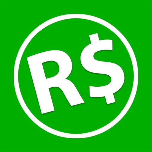 How To Donate Robux On Roblox With And Without Bc